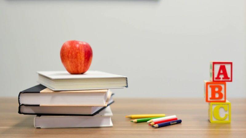Asuransi Pendidikan Anak - Cover