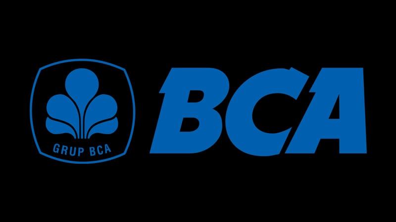 BCA dan AIA