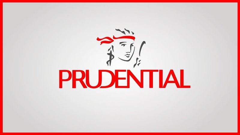 Asuransi Pendidikan Anak Terbaik - Prudential