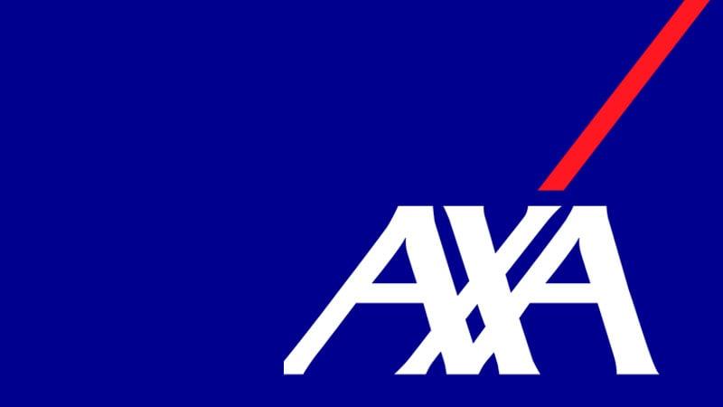 Memilih Asuransi Mobil Terbaik - AXA