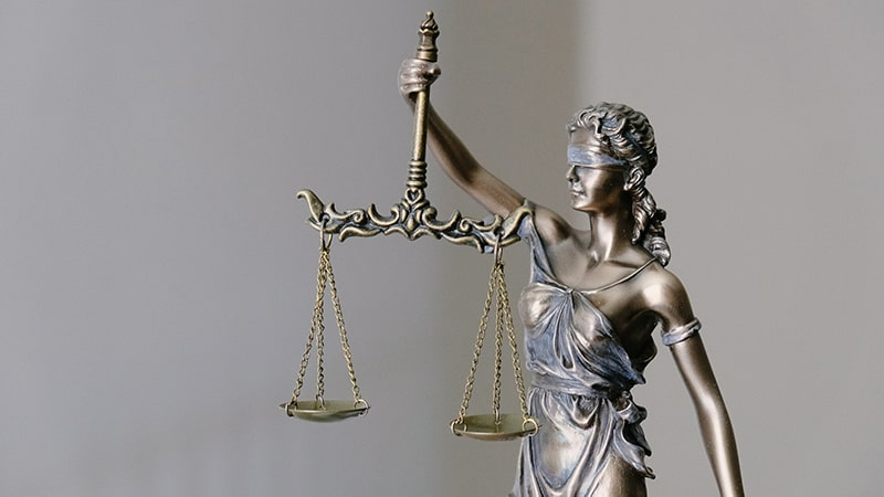 Fungsi polis asuransi - Hukum
