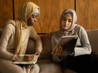 Jenis-Jenis Asuransi Syariah - Berdiskusi