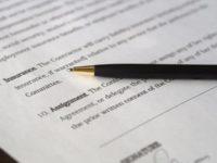 Manfaat Asuransi bagi Masyarakat dan Perusahaan - Formulir