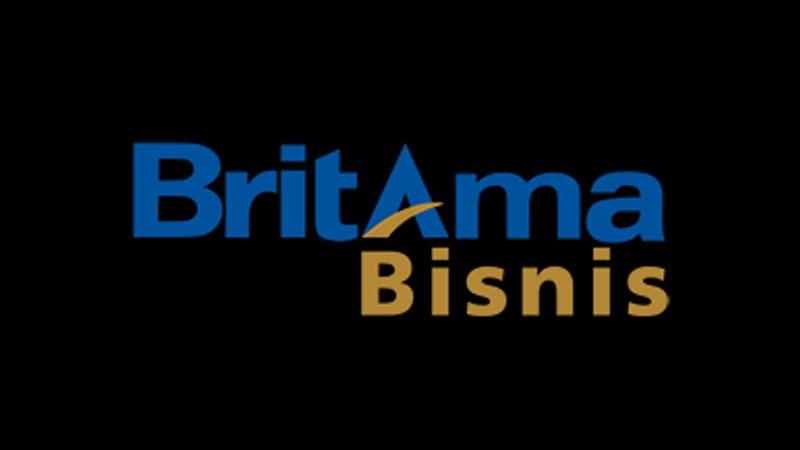 Jenis Jenis Tabungan BRI - BritAma Bisnis