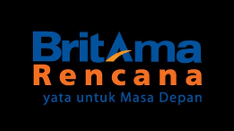 BritAma Rencana