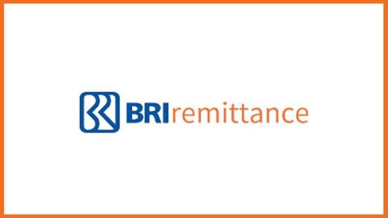 BRI Remittance