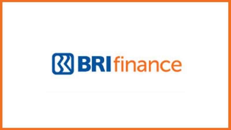 Jenis Jenis Tabungan BRI - BRI Finance