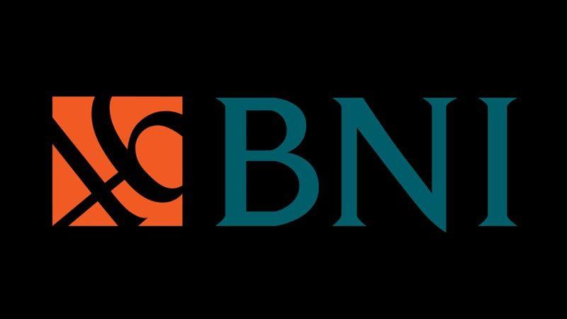 Jenis Jenis Tabungan BNI - Logo