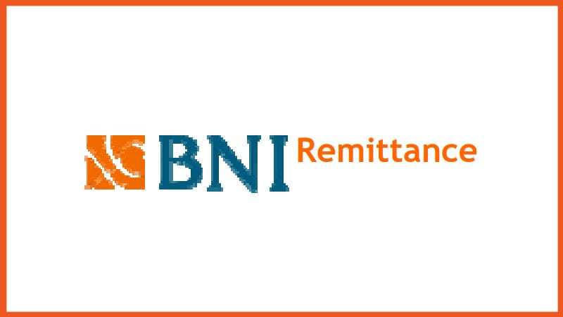 Jenis Jenis Tabungan BNI - Remittance