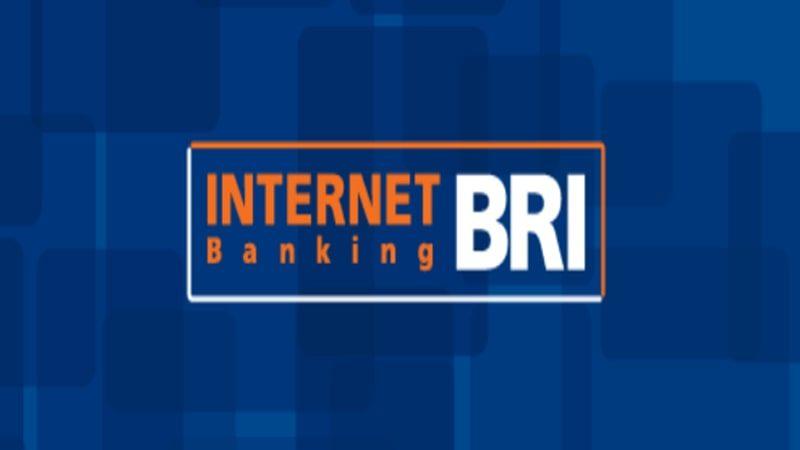 Cara daftar internet banking BRI - Logo IB BRI