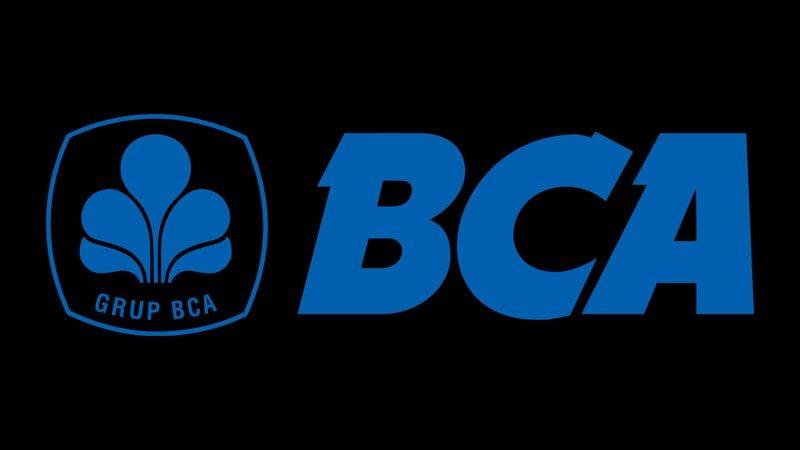 Jenis Jenis Tabungan BCA - Logo