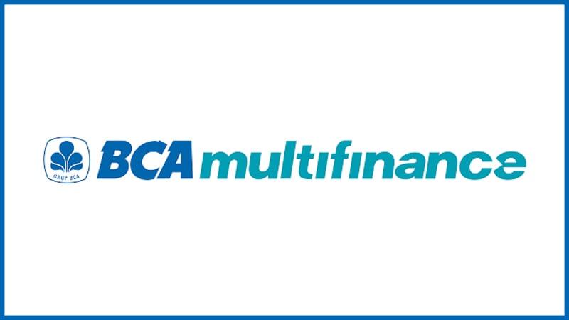Jenis Jenis Tabungan BCA - BCA Multifinance