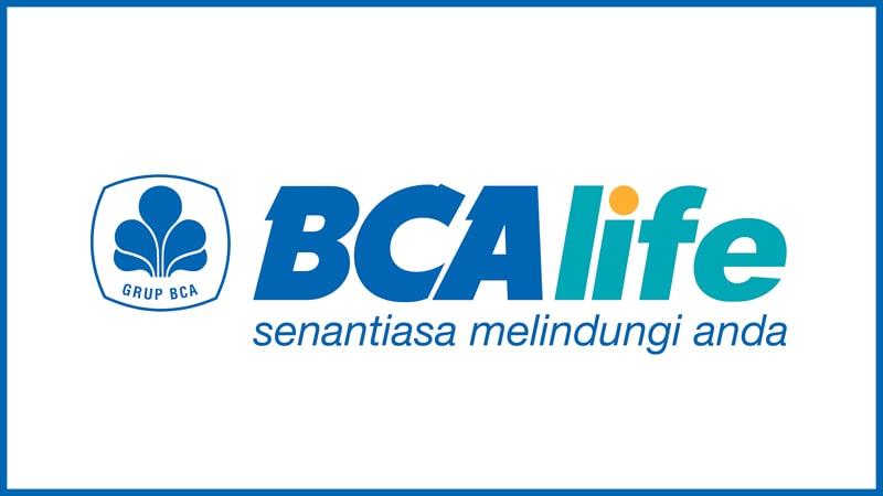 Jenis Jenis Tabungan BCA - BCA Life