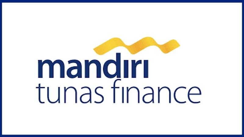 Tunas Finance