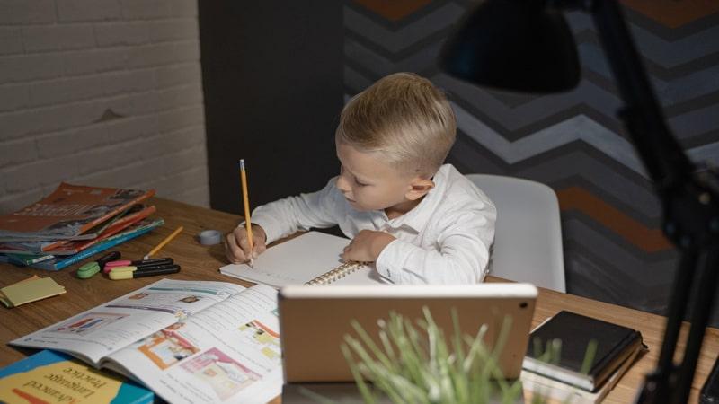 Produk Asuransi Pendidikan Bumiputera - Belajar