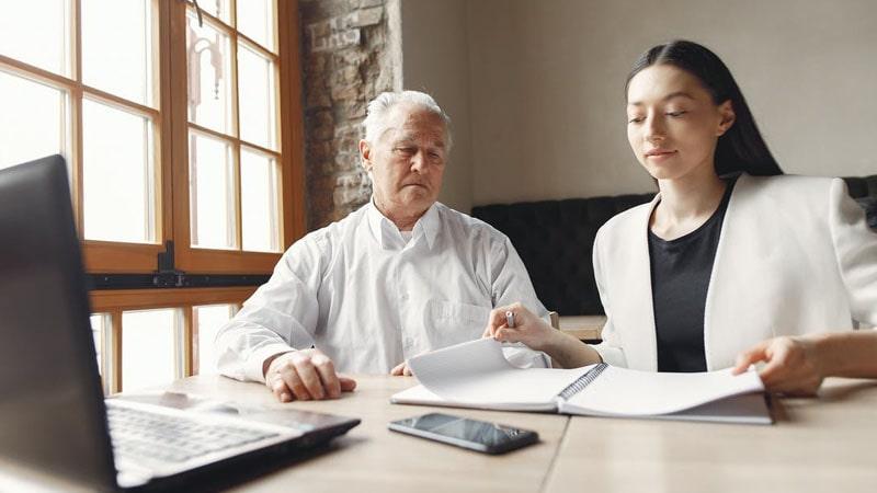 Produk Asuransi Jiwa Prudential - Klaim