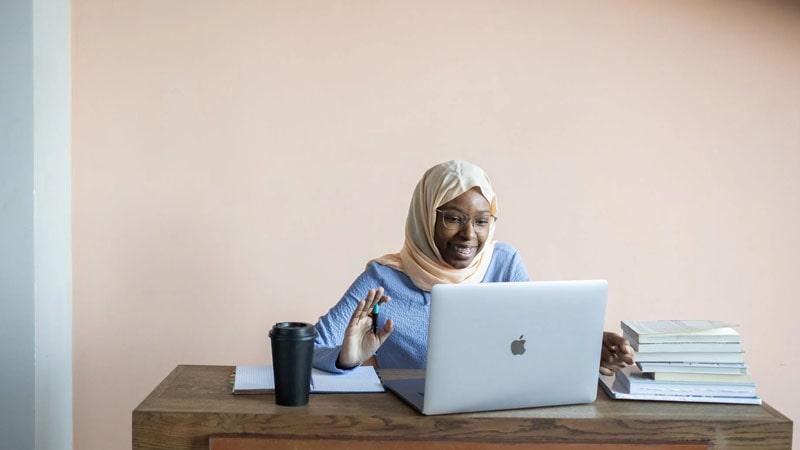 Produk Asuransi Pendidikan Prudential - Syariah