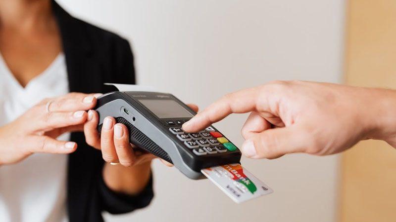 Jenis Jenis Kartu Kredit BCA - Cover