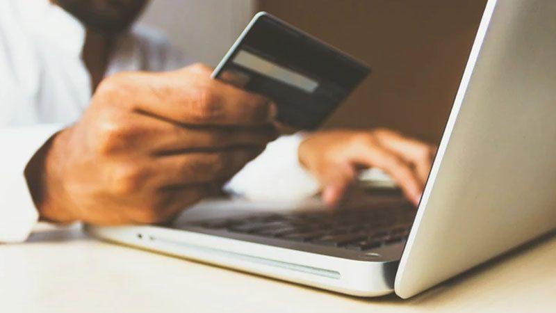 Jenis Kartu Kredit BRI - cover