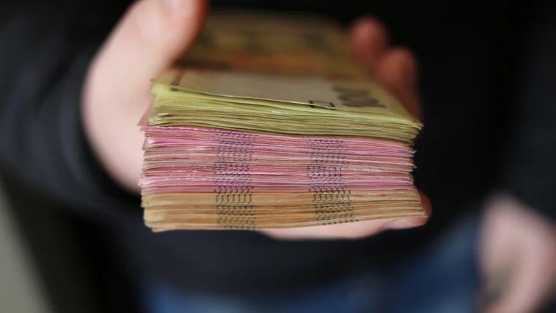 Cara Menabung di Bank BCA - Uang