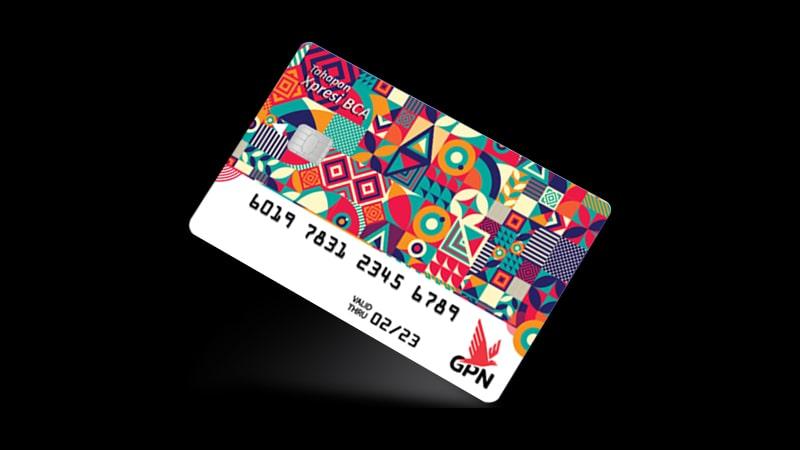 Keuntungan dan Kekurangan Tahapan Xpresi BCA - Kartu GPN