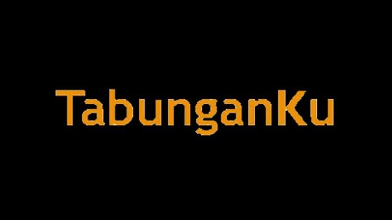 Rekening BRI TabunganKu - Logo