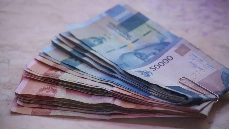 Rekening Tahapan BCA Gold - Uang Rupiah
