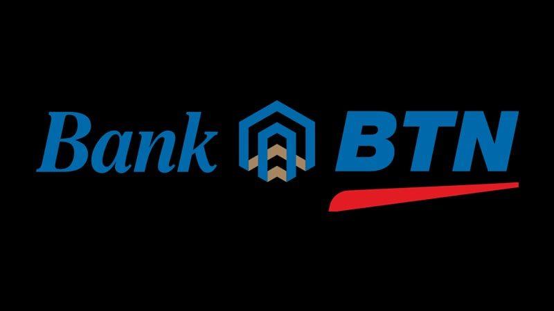 Jenis Jenis Tabungan BTN - Logo