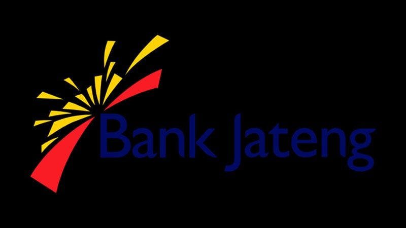 Jenis Jenis Tabungan Bank Jateng - Logo
