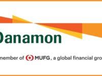 Jenis Tabungan Bank Danamon - Logo