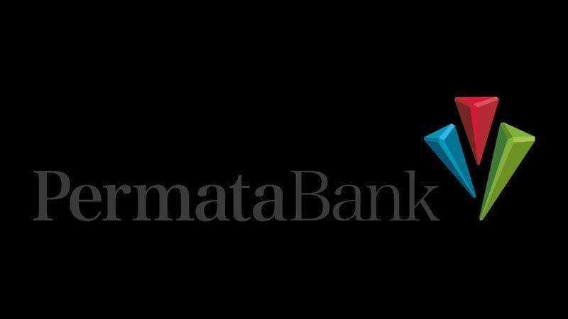 Jenis Tabungan Bank Permata - Logo