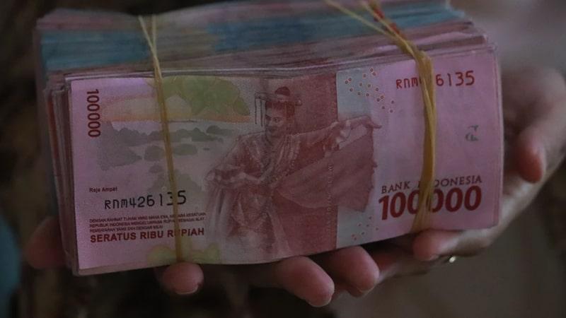 Jenis Tabungan Bank Danamon - Deposito Rupiah