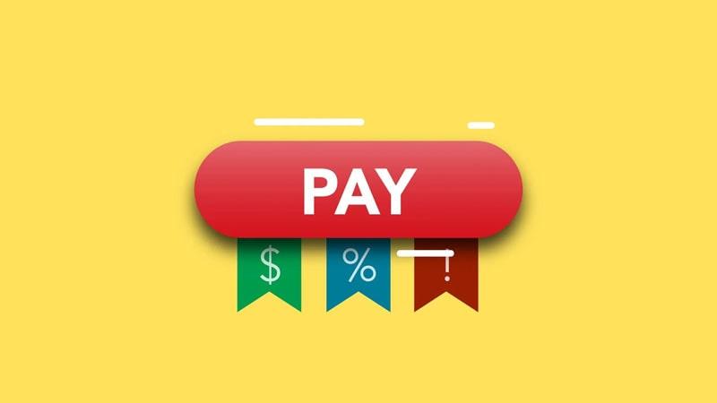 Payroll Astra