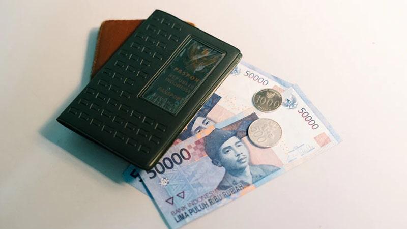 Jenis Tabungan Bank Permata - Deposito Rupiah