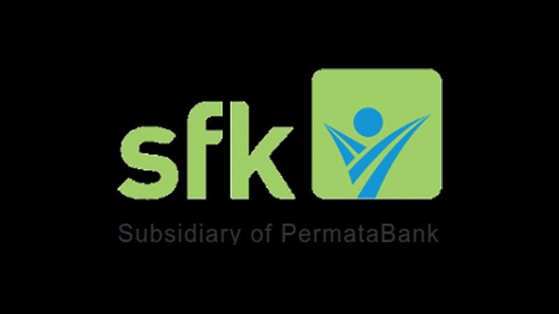Jenis Tabungan Bank Permata - Logo SFK