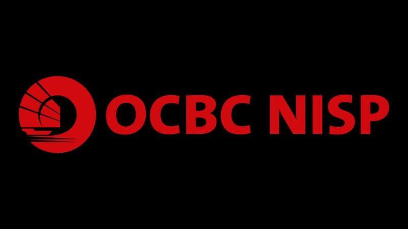 Jenis Tabungan OCBC NISP - Logo