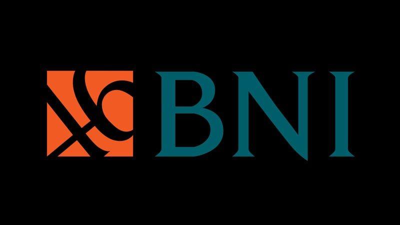 Jenis Kartu ATM BNI dan Limitnya - Logo
