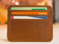 Jenis Jenis Kartu ATM Mandiri - Kartu Debit