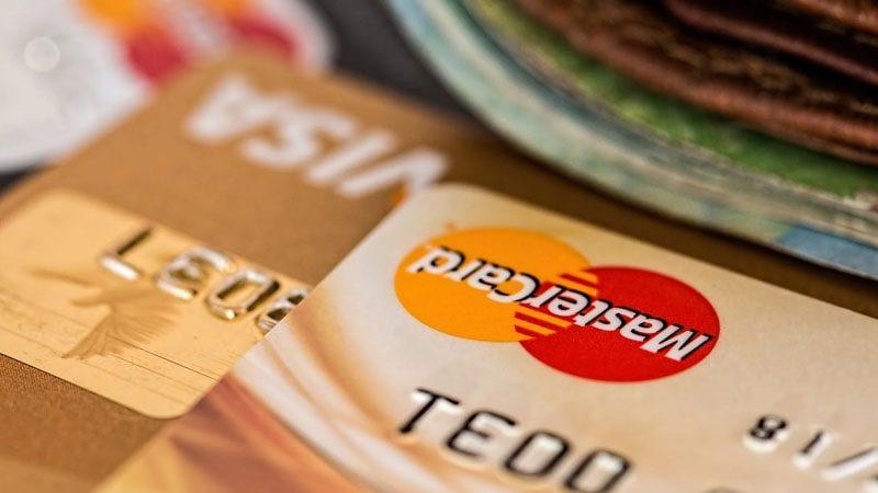 Jenis Kartu ATM BCA - Cover