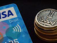 Kartu ATM Permata Bank - Debit Visa