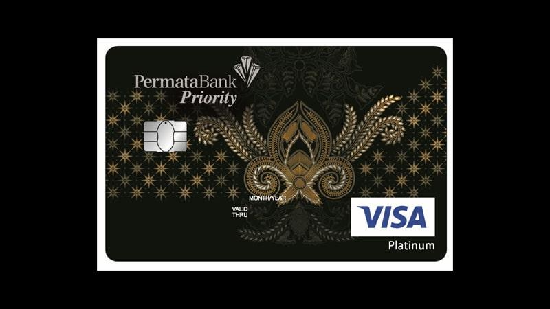 Priority Debit Plus