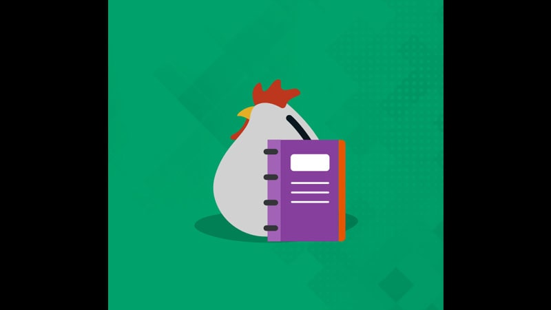 Kartu ATM Permata Bank - SimPel