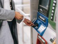 Jenis Kartu ATM Bank Jateng - Kartu Debit