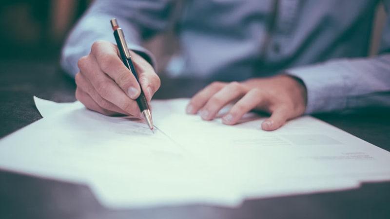 BNI TabunganKu - Dokumen