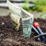 Tabungan Rencana Mandiri - Tanam Uang