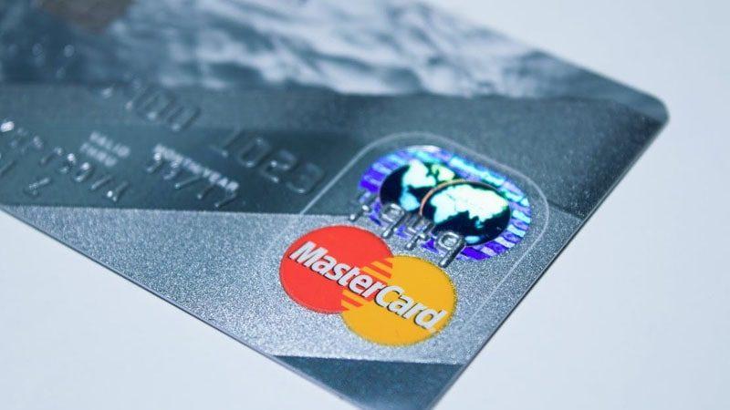 Jenis Kartu Kredit Mandiri - Cover