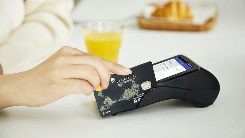 Jenis Kartu Kredit BNI - Cover