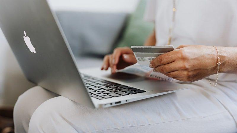 Jenis Kartu Kredit Citibank - Cover