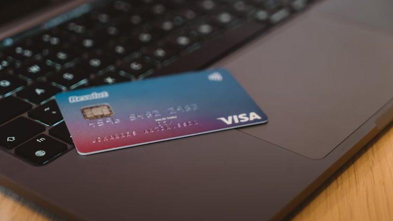 Jenis Kartu Kredit CIMB Niaga - Cover