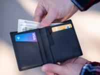 Jenis Kartu Kredit Bank Mega - Cover